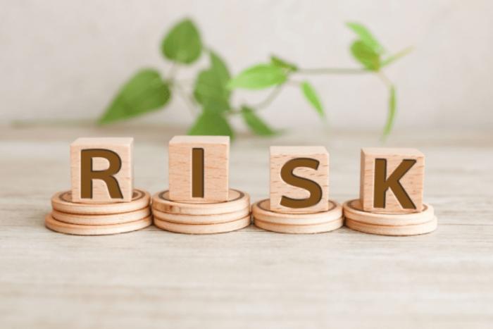 離婚でマンションを売却、手順や住宅ローンなどの注意点-離婚時に居住していたマンションに住み続けるリスク