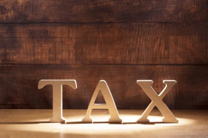 離婚でマンションを売却、手順や住宅ローンなどの注意点-離婚によりマンションを財産分与した場合の課税関係