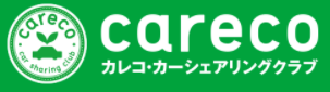 三井不動産リアルティ、カレコ・カーシェアリングクラブ
